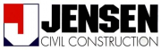 Jensen Civil Construction